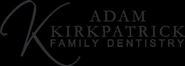 Adam Kirkpatrick Family Dentistry